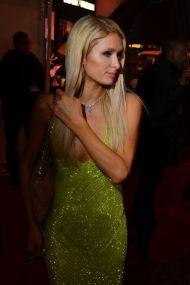 Paris Hilton©gpetipas