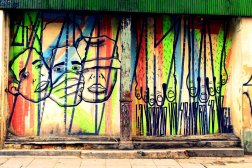 5 stars @centro Habana
